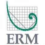 Logo: Environmental Resources Management Ltd