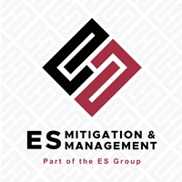 Logo: ES Mitigation & Management Limited