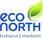 Logo: EcoNorth Ltd