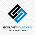 Logo: Ecology Solutions
