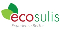 Logo: Ecosulis Ltd