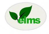 Logo: Environmental Land Management Solutions Ltd