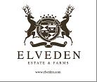 Logo: Elveden Farms Ltd