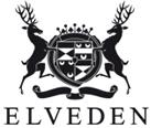 Logo: Elveden