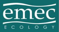 Logo: EMEC Ecology