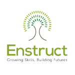 Logo: Enstruct Training Ltd