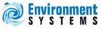 Logo: Environment Systems Ltd