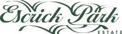 Logo: Escrick Park Estate