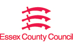 Logo: Essex County Council