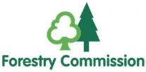 Logo: Forestry Commission