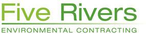 Logo: Five Rivers Environmental Contracting Ltd