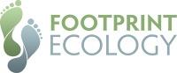 Logo: Footprint Ecology
