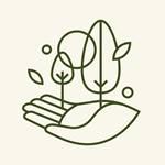 Logo: The Future Forest Company