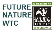 Logo: Future Nature WTC