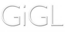 Logo: GiGL