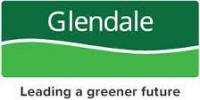 Logo: Glendale