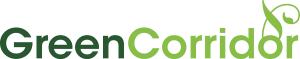 Logo: Green Corridor
