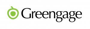 Logo: Greengage