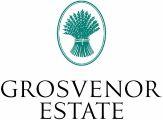 Logo: Grosvenor Estate