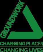 Logo: Groundwork NE & Cumbria