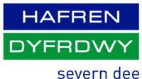 Logo: Hafren Dyfredw