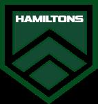 Hamiltons Enironmental Ltd