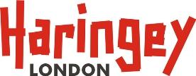 Logo: Haringey Council