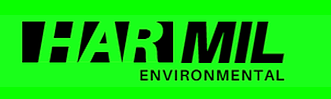 Logo: Harmil Environmental Limited
