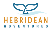 Logo: Hebridean Adventures