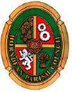 Logo: Horndean Parish Council