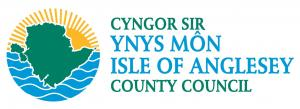 Logo: Isle of Anglesey County Council