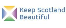 Logo: Keep Scotland Beautiful