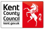 Logo: Kent County Council