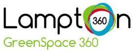 Logo: Lampton Greenspace