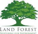 Logo: LandForest