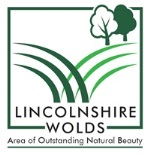Logo: Lincolnshire County Council