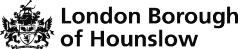 Logo: London Borough of Hounslow