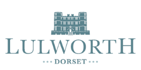 Logo: Lulworth Estate
