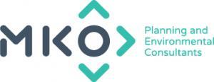 Logo: MKO