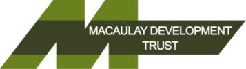 Logo: Macaulay Development Trust