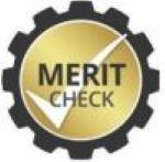 Logo: Merit Check