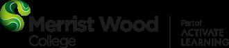 Logo: Merrist Wood College