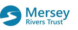 Logo:Mersey Rivers Trust