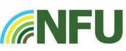 Logo: National Farmers Union
