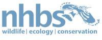 Logo: NHBS
