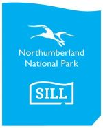 Logo: Northumberland National Park Authority