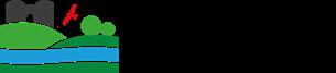 Logo: North Northamptonshire Council