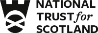 Logo: National Trust for Scotland
