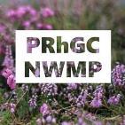 Logo: North Wales Moorland Partnership