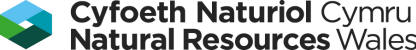 Logo: Natural Resources Wales